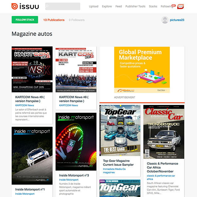 ISSUU-KARTCOM-News.jpg