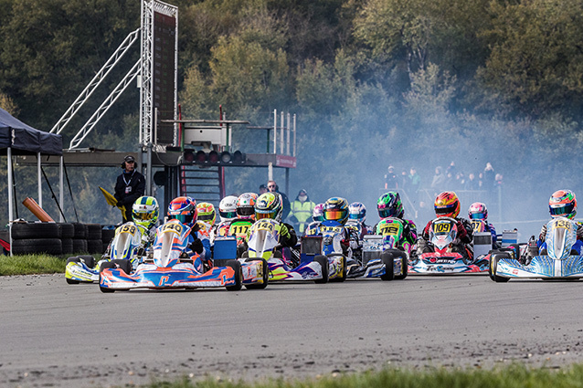 Junior_Start_Belgium-Rd3_Verheuge-Pascal.jpg