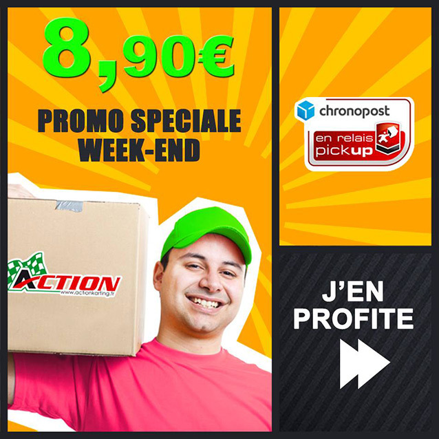 Promo-speciale-week-end-Action-Karting.jpg
