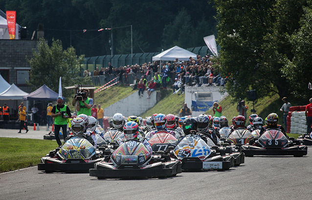 Start_24H_Karting_Francorchamps_2017_Kartim.jpg