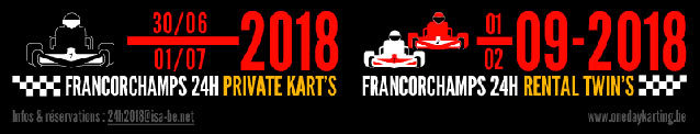 ban_24H_Karting_2events_2018.jpg