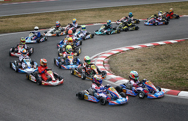 Winter-Cup-2018-Mini_Rok.jpg