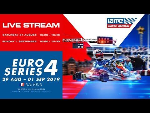 stream euro 2019