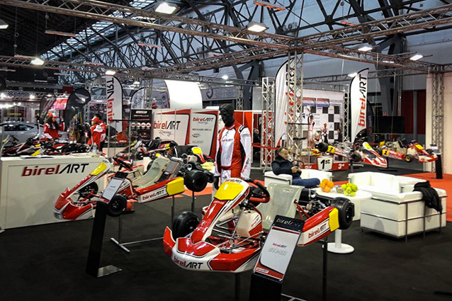 Birel-ART-stand-Karting-Expo-Adria-19-ensemble-Kartcom.jpg