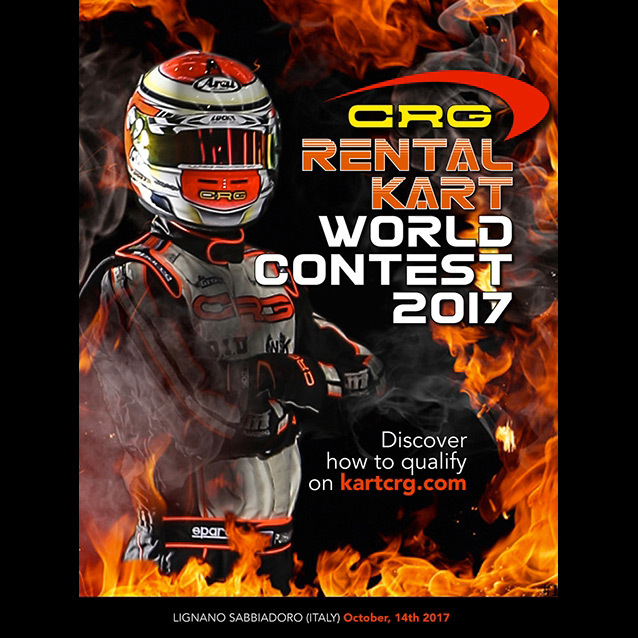 CRG-Rental-World-Contest-2017.jpg