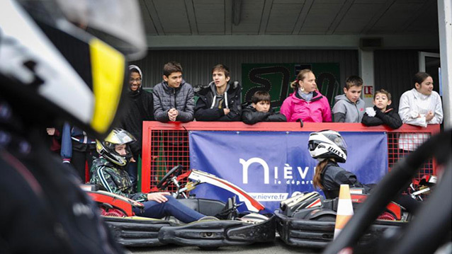 Challenge-kart-colleges-58-circuit-Nevers-Magny-Cours©Pierre-DESTRADE.jpg