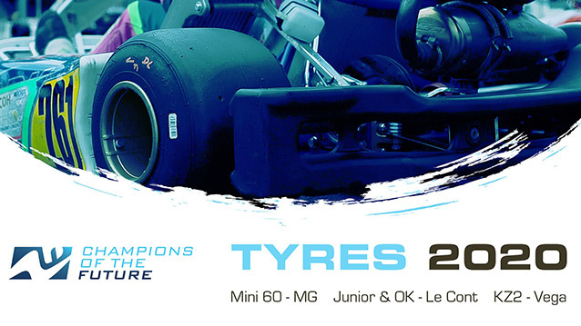 Champions-of-the-Future-tyres-2020.jpg