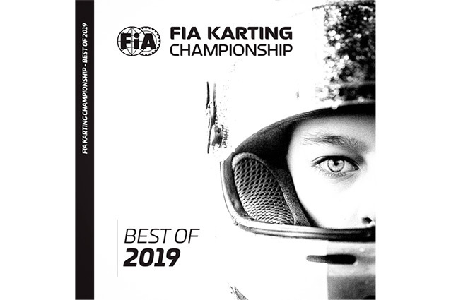 Couverture-2019-Best-of-FIA-Karting.jpg