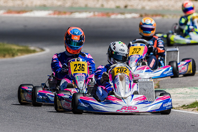 Iame-Series-Benelux_Rd3_Categorie-Senior_MUTH-O_Neill_°Pascal-Verheuge_A7U5509.jpg