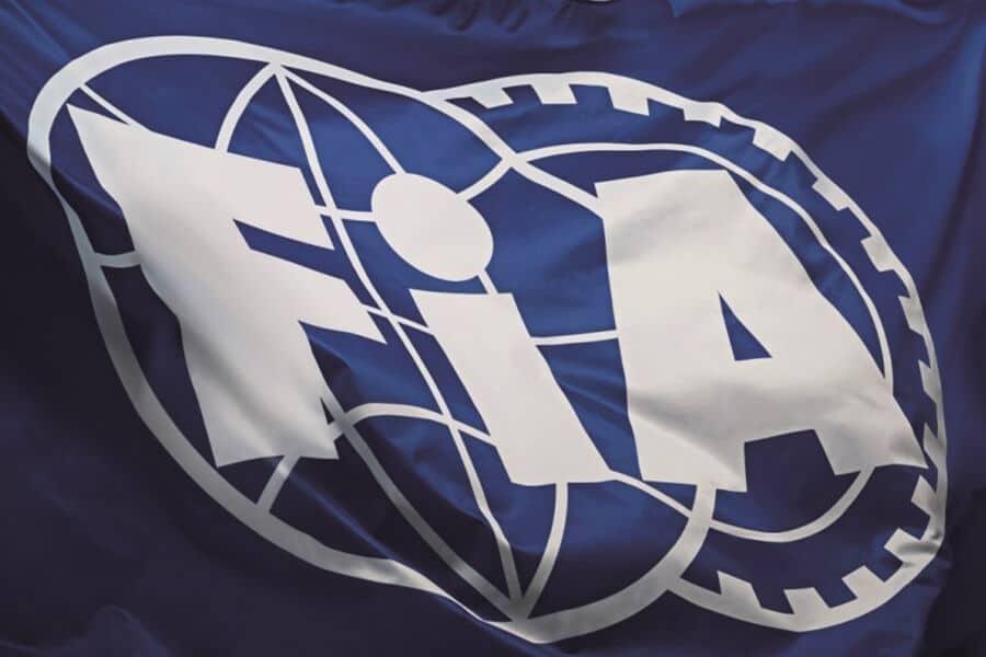 2021 FIA Karting calendar   Kartcom